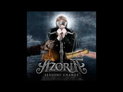 Azoria - I Love It Loud