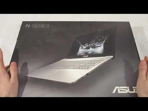 Обзор ноутбука для фотошопа, купленного на Авито.