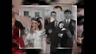 Свадьба Дудника Андрея и Натальи!