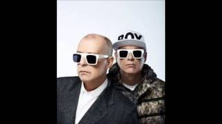 Pet Shop Boys - Last to Die(Extended Dance Mix).