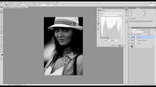 Photoshop. Недеструктивная обработка. Усиление объема в портрете. (Евгений Карташов)(Автор: Евгений Карташов Подробное содержание на сайте АВТОРА, или у нас: ▻ Сайт видеокурса: http://o.cscore.ru/pho386479/d..., 2016-08-31T16:52:32.000Z)