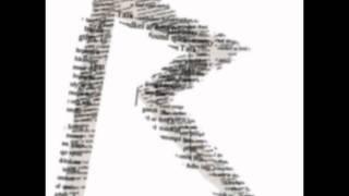 Rihanna - We Found Love (official video) Instrumental (Lyrics in the Bottom Bar)