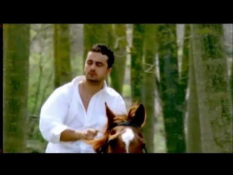 Onur Şan - Dağlarına Kar Olurum (Official Video)