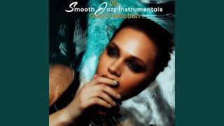 Singapore - Jazz Music