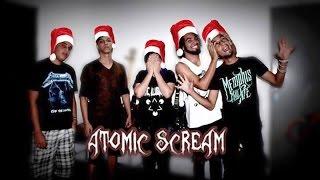 Melhores bandas de Metalcore/PostHC/''Screamo''Com Vocal Feminino Nacional pt2