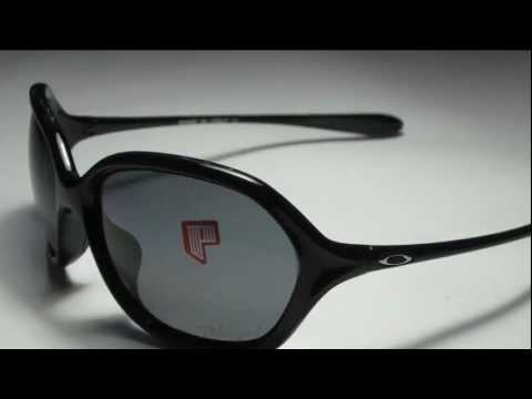 Are Oakley Polarized Lenses Worth It