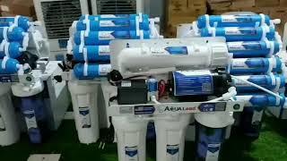 Máy lọc nước RO AQUA lead giá 1.550.000 đ. Miễn phí giao hàng tận nhà. Hotline: 0948584985