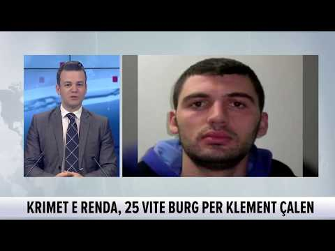 15 nentor, 2017 Flash News ne News24