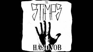 The Stimps - Handjob