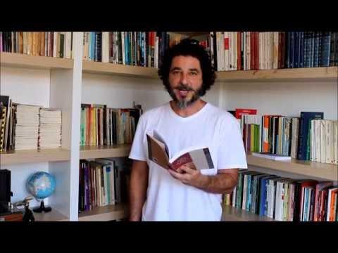 Palavra de poeta (14) Tecendo a manhã, de João Cabral de Melo Neto
