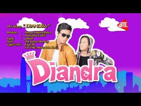 OST Diandra JADIAN