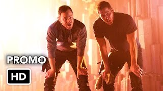 "Killjoys 2x06 Promo ""I Love Lucy"" (HD)"