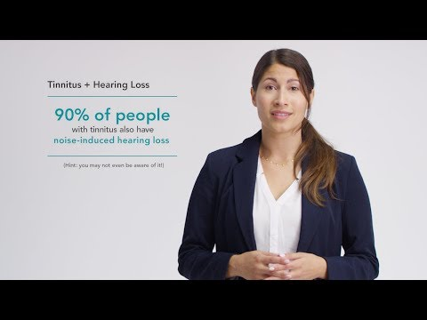ringing-in-the-ear:-tinnitus-and-your-hearing-health- -miracle-ear