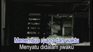 Ari Lasso - Mengejar Matahari | Karaoke