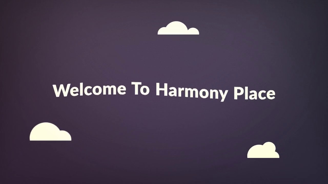Harmony Place - Drug Detox in Los Angeles