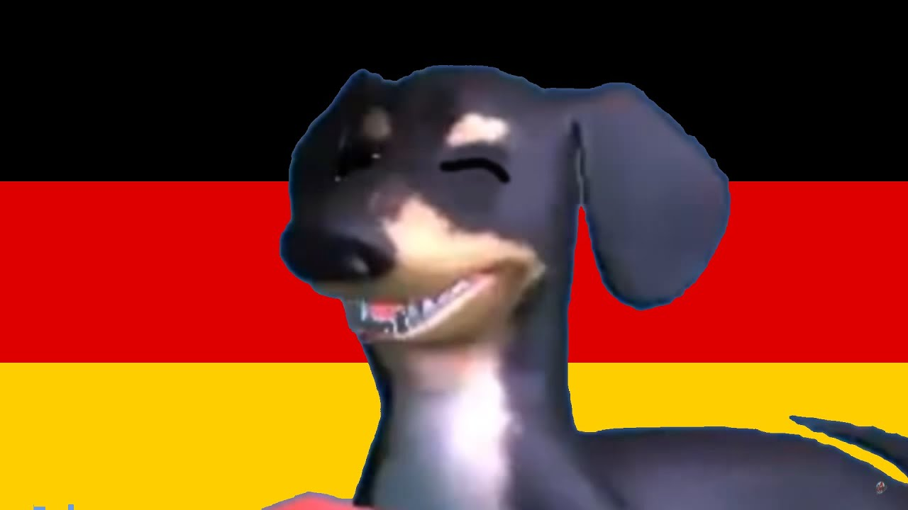 wisdom deutsch