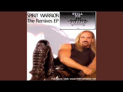 Spirit Warrior/In the Bottle mp3