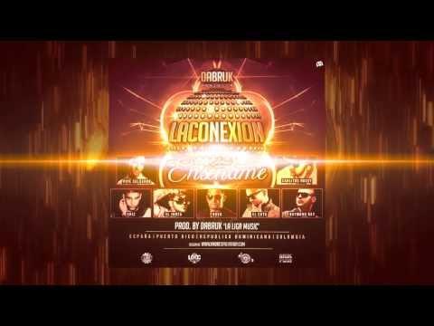 La conexión - Enseñame (Various Artists) (Preview) mp3