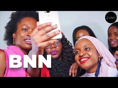Why Did Zumi Kenya Shut Down? - BNN