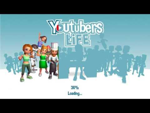 YOUTUBERS LIFE 2 | I GOT A B ON MY TEST