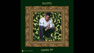 Danye - Get On ft Senna & Sabbala (Official Audio)