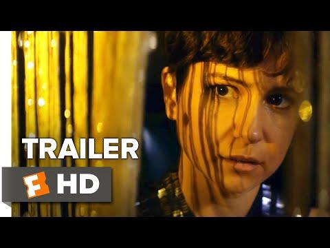 State Like Sleep Trailer #1 (2019) | Movieclips Trailers