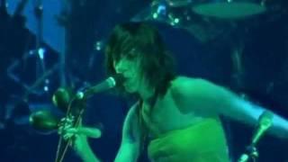 PJ Harvey - Meet Ze Monsta - Live