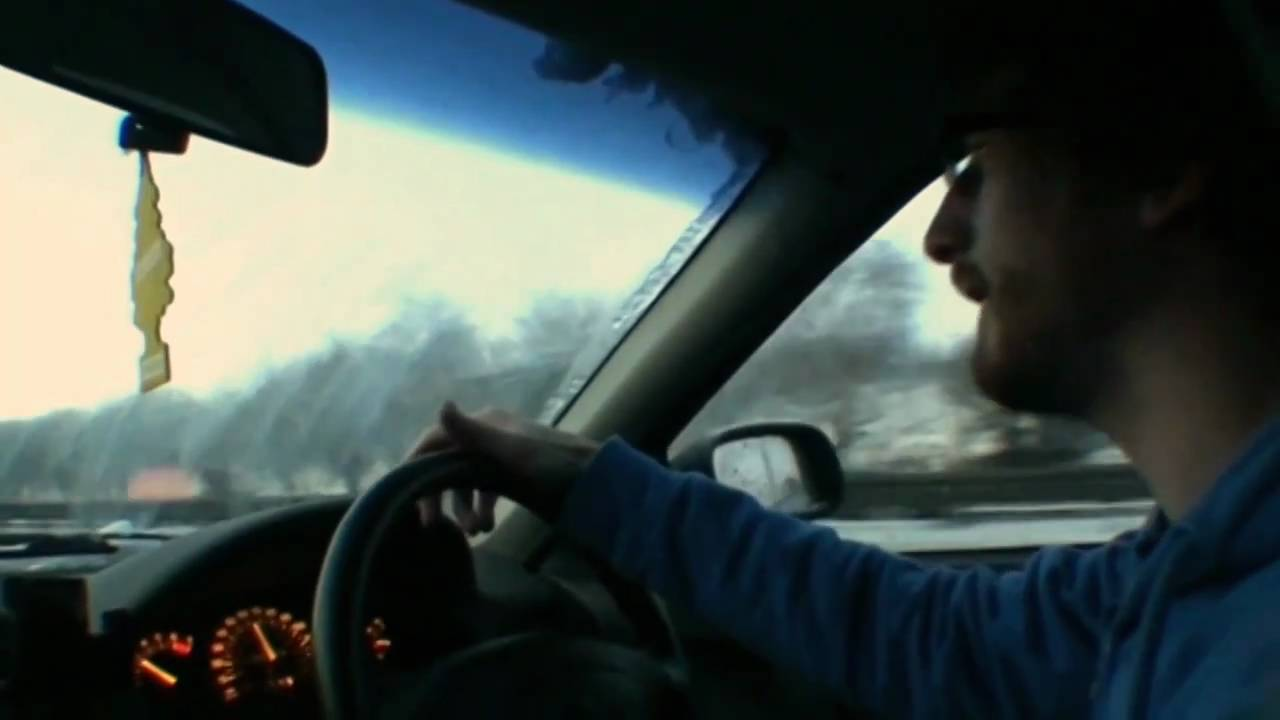 Driving Home For Christmas - Chris Rea (Dec 21) Cover by ortoPilot