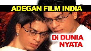 Download Video Adegan Film India di Dunia Nyata MP3 3GP MP4