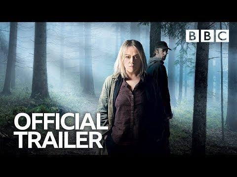 Hidden: Series 2 Trailer | BBC Trailers