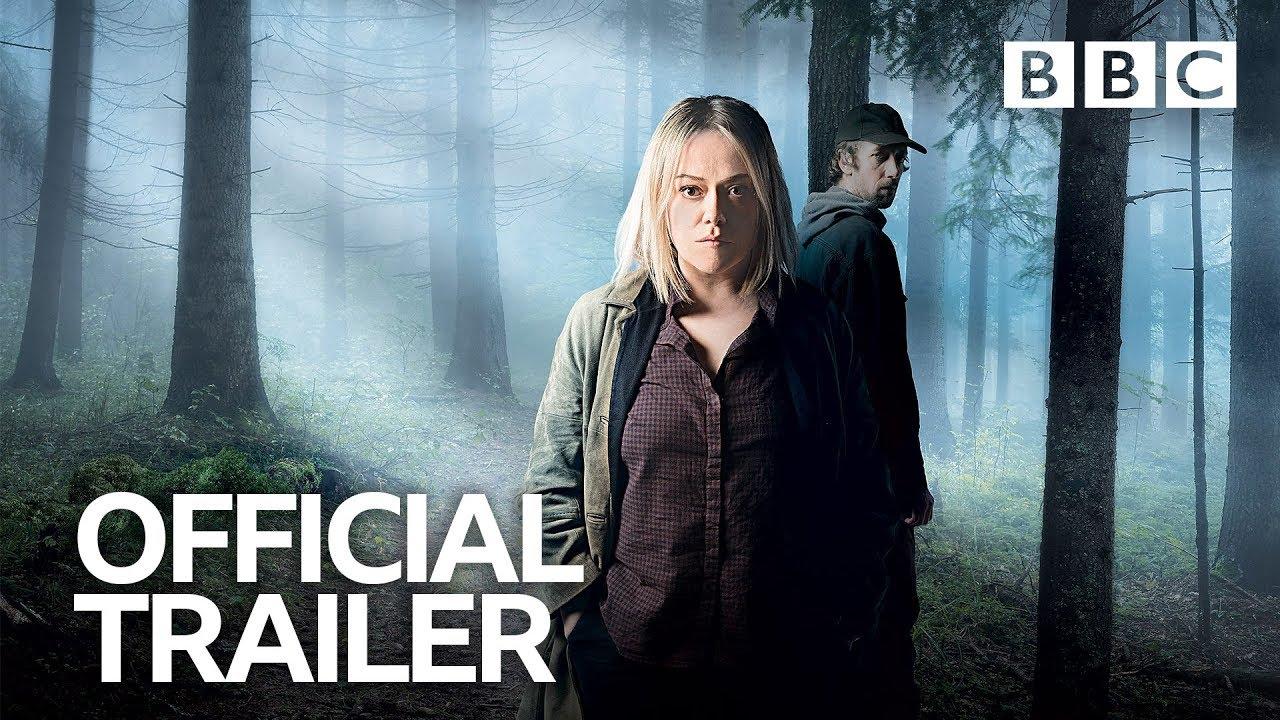 Download Hidden: Series 2 Trailer | BBC Trailers