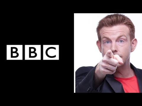 😳 BBC STAR Lawyers DEMAND Gagging Order To Silence Me 🤦♂️ PLEASE SHARE 🛑