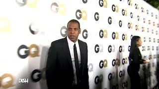 JAY-Z REPORTEDLY TURNS DOWN SUPER BOWL HALFTIME SHOW