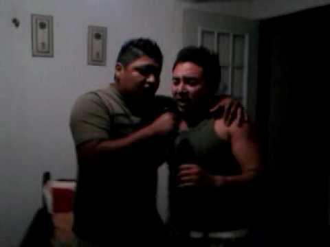 Karaoke Amiga Mía - Charlies Bar Isla Mujeres