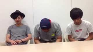 SHANK、新ミニ作&DVD、ついに発売!!