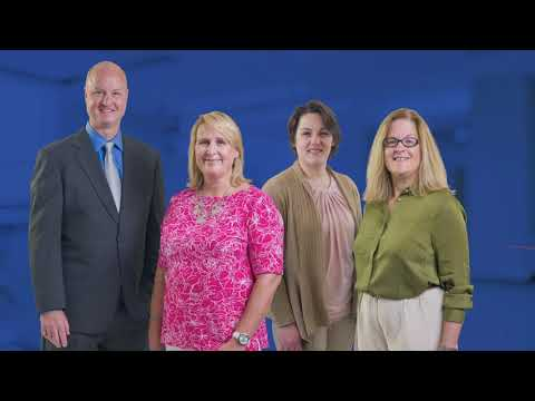 Young Women's Health at Upland Hills Health (30 seconds)