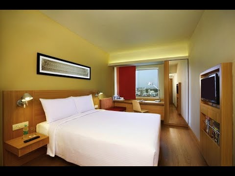 Best Rated 3 Star Hotels in Mumbai 2018