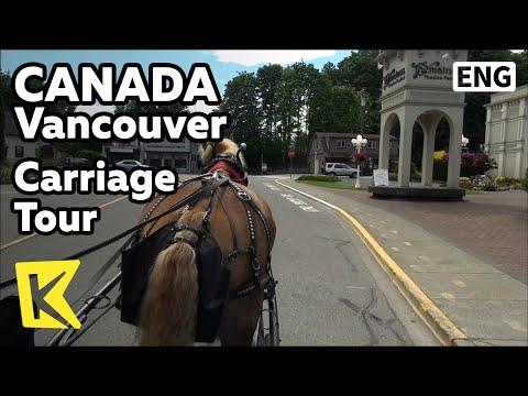 【k】canada-travel-vancouver[캐나다-여행-밴쿠버]벽화마을-슈메이너스,-마차-투어/carriage-tour/mural-town/chemainus