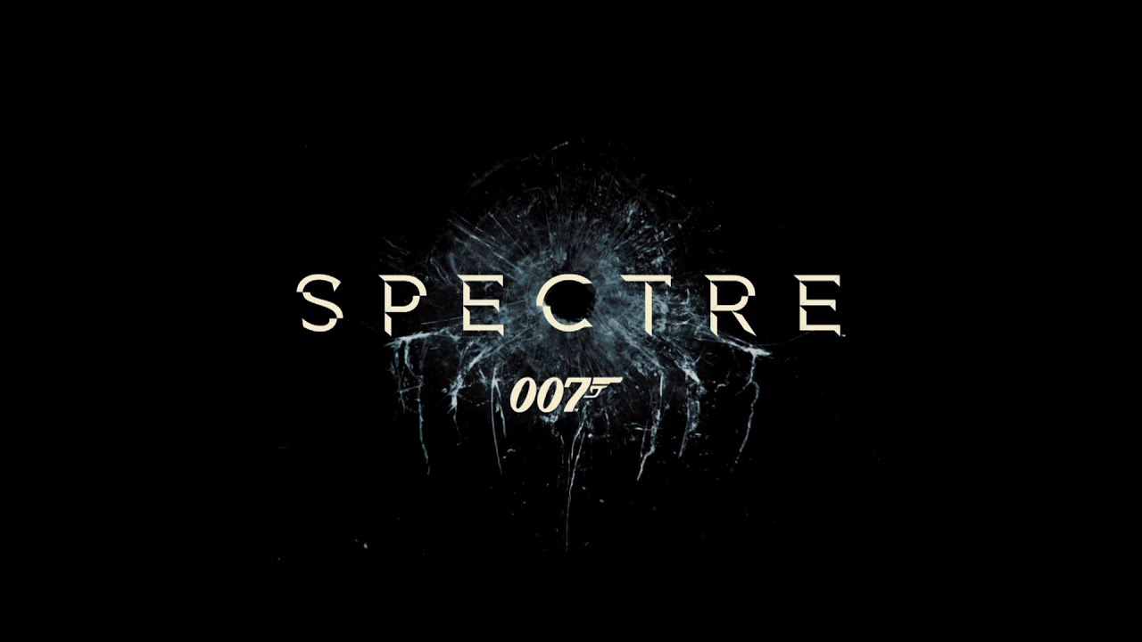 Spectre james bond 007 hd final trailer 1080p german - James bond images hd ...