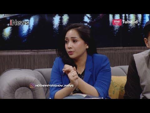 Buka-bukaan!! Ini Ungkapan Nagita Soal Kelakuan Raffi Ahmad Part 3B - HPS 25/04