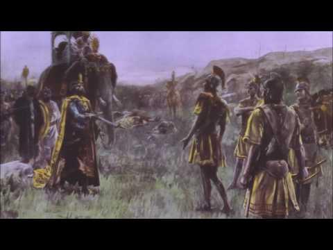 Aum - Encyclopedia Hermetica: A Big History (Part 31)