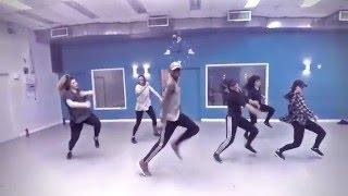 Bow Wow - We In Da Club (Explicit Version) | David Thoma