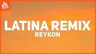 Play Latina (Remix)