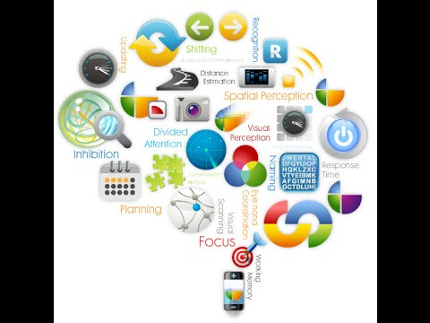 global cognitive assessment and training market Cognitive assessment and training market driven by increased healthcare expenditure and rise in research and development,cognitive assessment and training market finding application in academic research,north america leads cognitive assessment and training market.