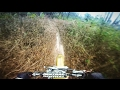 RAINING / MUDDY 2 Stroke Powerband Life ep.2