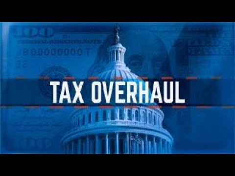 What will tax cuts mean for your paycheck in 2018?
