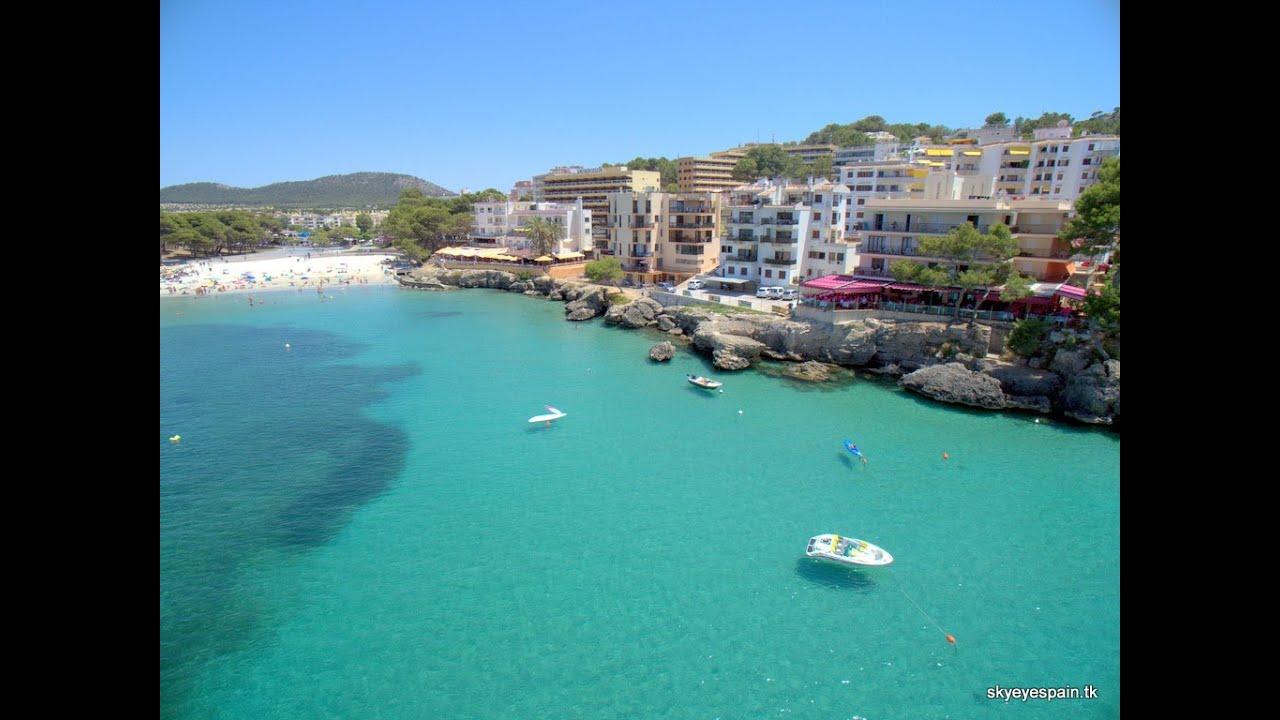 Hotel Mallorca Santa Ponsa