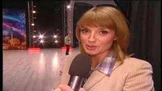 Україна має талант 2- Cruel Addict (Рекламный ролик)