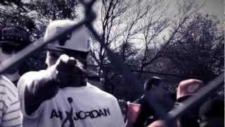 Mac Malicious-MacMann (Official RTMG) Directed by Photo Tye