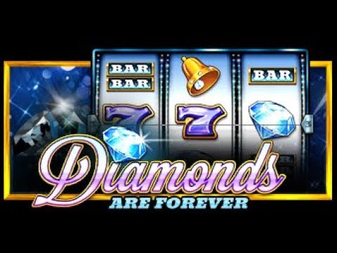 Image result for diamonds are forever 3